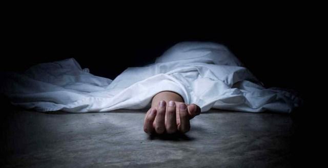 Muerte súbita: qué es y cómo identificar un infarto antes de que sea tarde