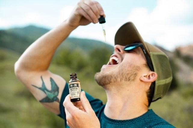 Qué es el CBD, el componente de la marihuana que te puede ayudar a disminuir el dolor