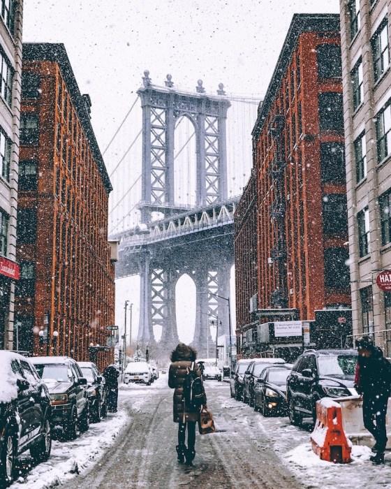 seguro de viaje new york