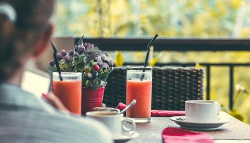 licuados desayuno1