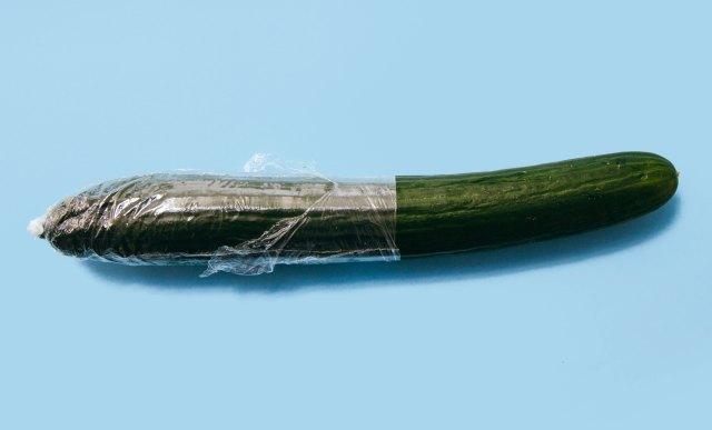 5 mitos absurdos sobre la vasectomía que debes dejar de creer