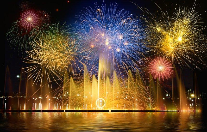 celebración año nuevo 4