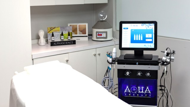 medicina genomica