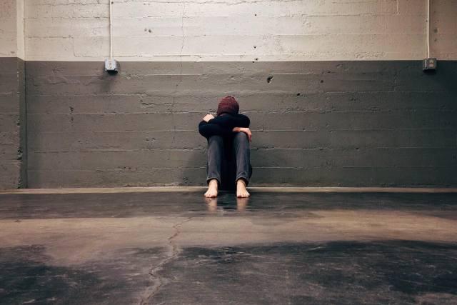 millennials generación ansiosa