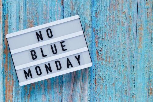 blue-monday
