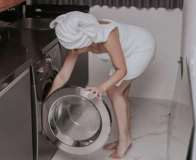 lavar-tu-bra