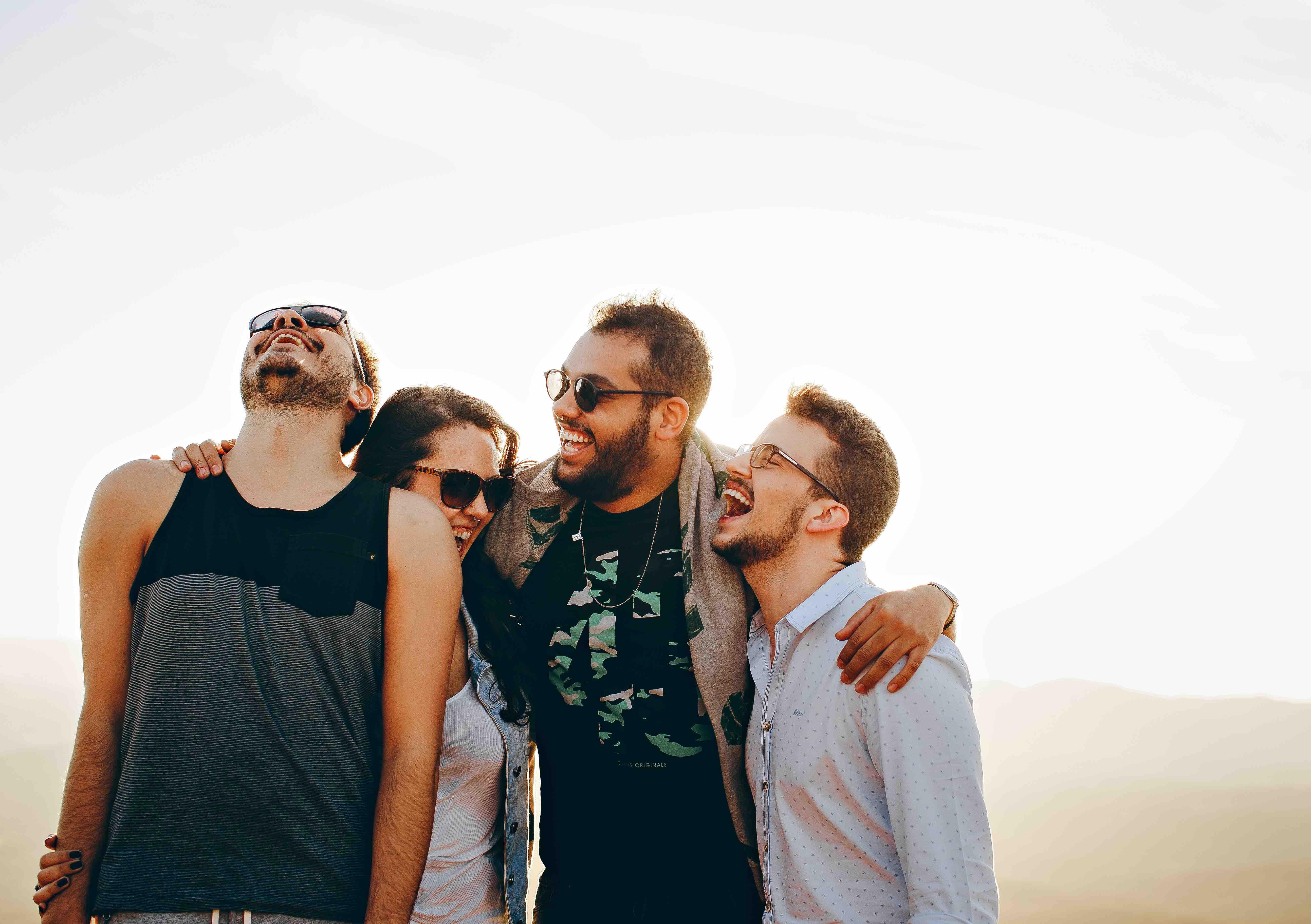 El placer de la espiritualidad: cómo sentirte satisfecho y en plenitud