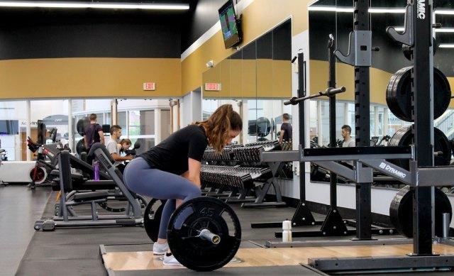 TotalPass: el plan que integra a las empresas de fitness más importantes del país
