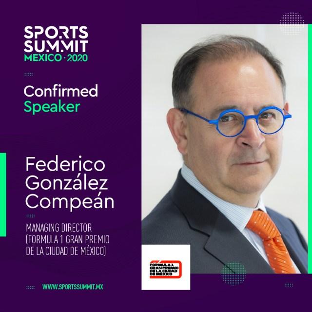 sports summit 2020