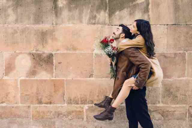 San Valentín: 6 citas perfectas y originales para celebrar