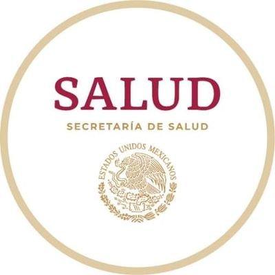 Secretaría de Salud (México)