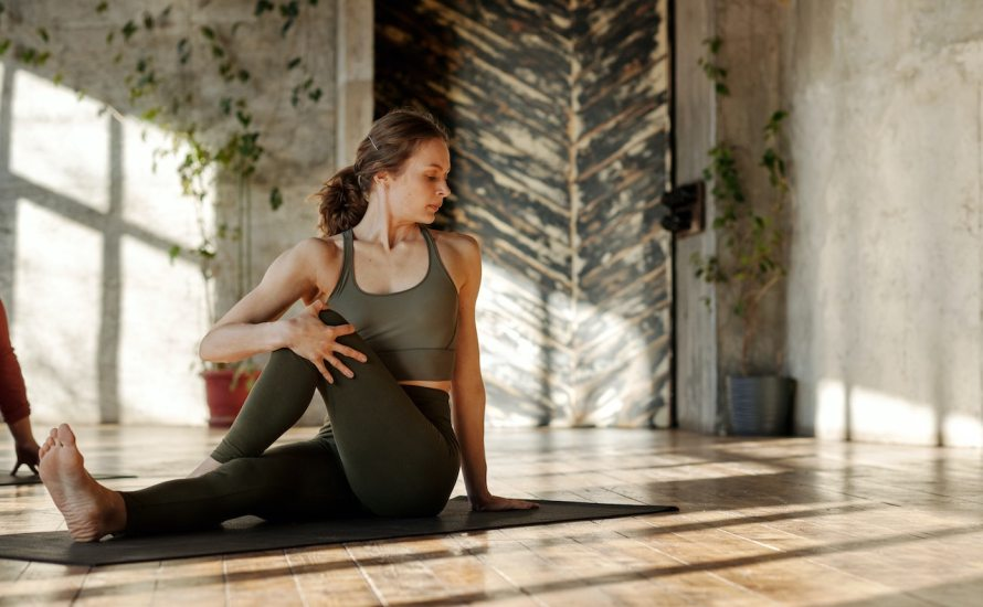 photo-of-woman-stretching-4056724