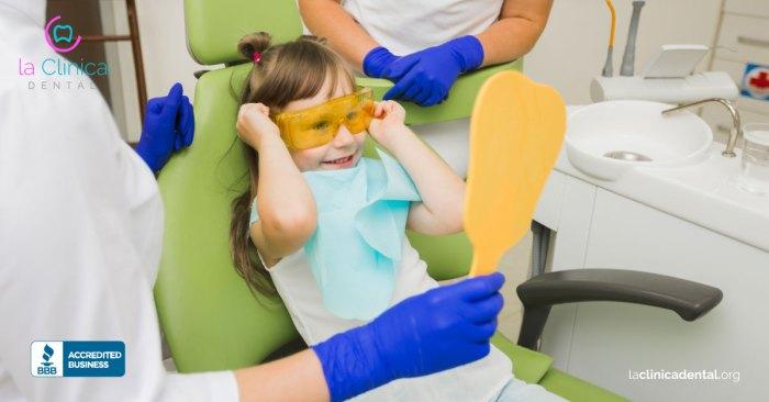 consultorios dentales