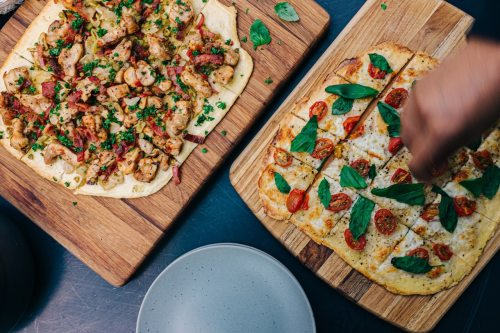pizza healthy3