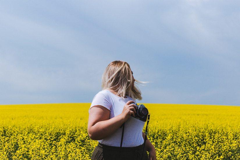 Cómo un mal manejo de tus emociones puede provocar obesidad