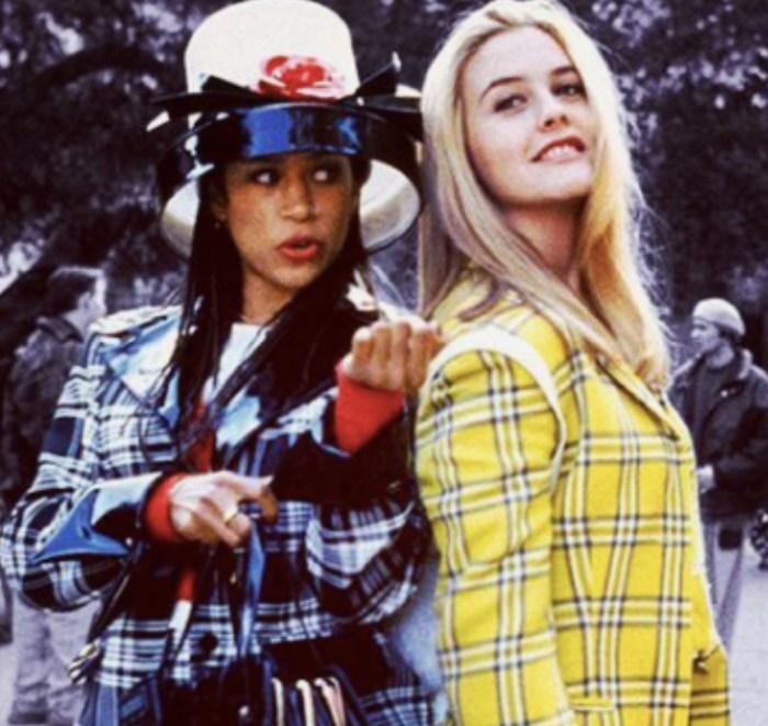películas de los 90's