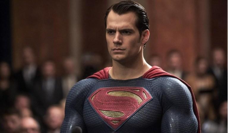 Dieta de Superman: Cómo Henry Cavill transformó su cuerpo para ser un súper héroe