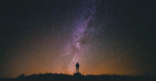 Astroturismo: Los mejores lugares del mundo para ver estrellas