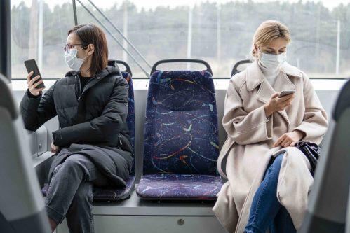 RadarCOVID: la app que rastrea los contagios y evita que se propague más el virus