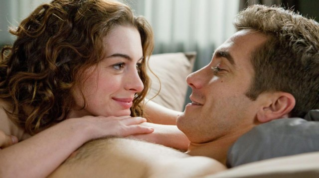 Tener sexo una vez a la semana aumenta la felicidad, según expertos