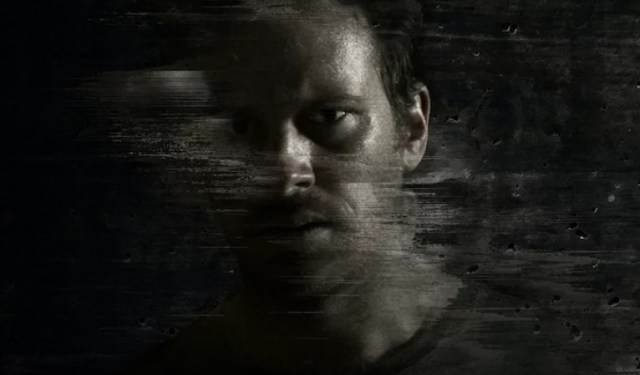 thrillers psicológicos