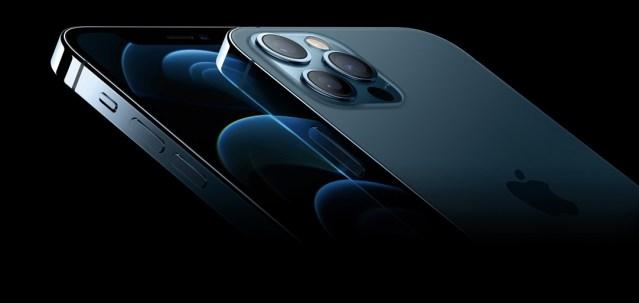 iPhone 12: todo lo que debes saber sobre el nuevo lanzamiento de Apple