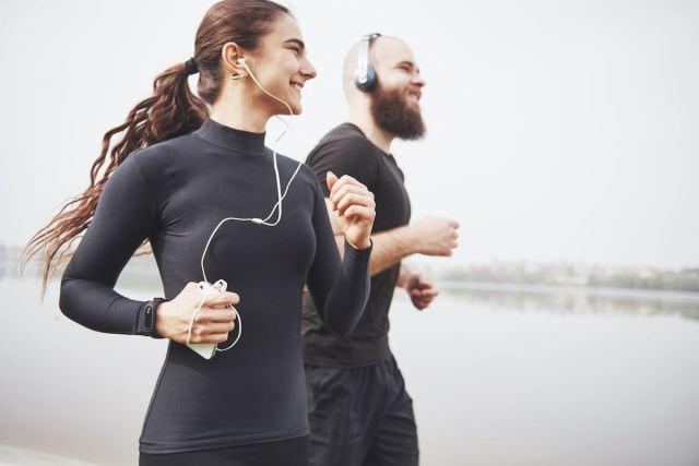 Spotify: Las mejores listas de reproducción para cada tipo de entrenamiento
