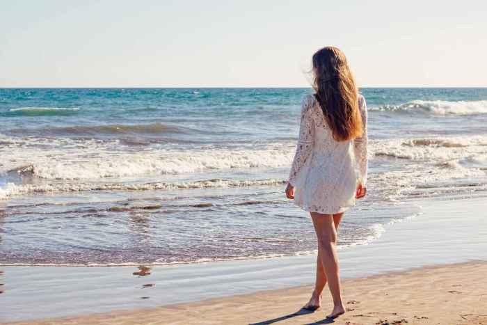 Las 4 playas más cercanas a la Ciudad de México que debes conocer