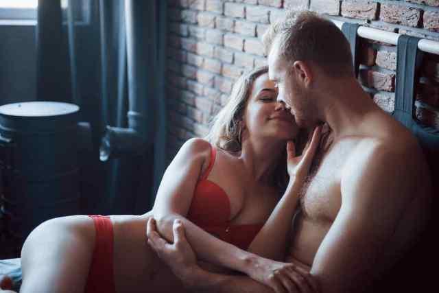 La regla de los 6 minutos para disfrutar más el sexo y lograr el orgasmo