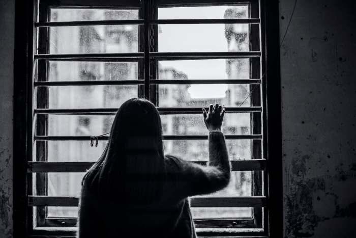 Qué hacer si el distanciamiento social te causa depresión