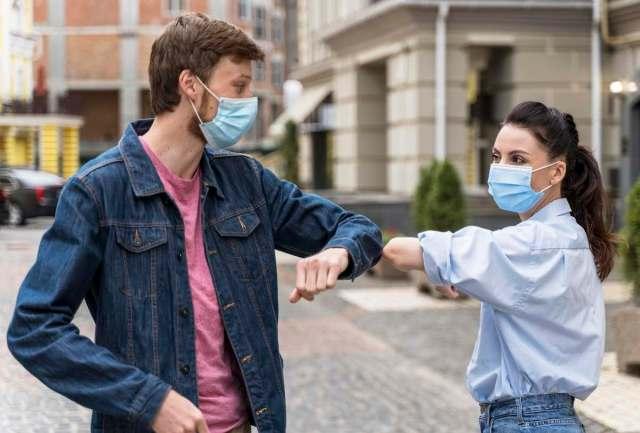 14 Consejos para evitar contagiarte de gripa y otras enfermedades respiratorias