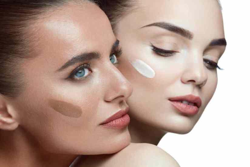 Funciones de las BB, CC y DD cream en tu rutina de belleza. ¿Cuál es la ideal para tu piel?