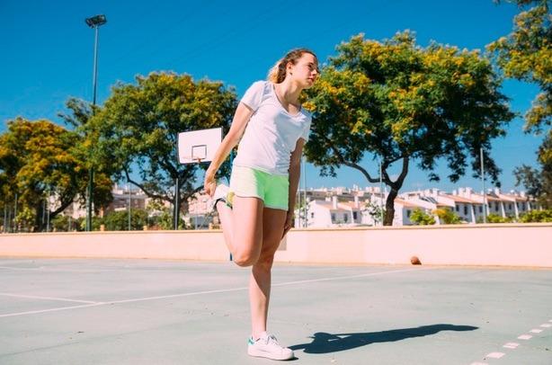 ejercicios-gimnasia-cerebral