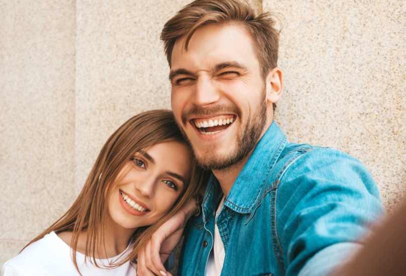 6 Señales de que estás enamorada de tu mejor amigo, y te corresponde
