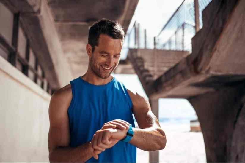 5 Gadgets de ejercicio que necesitas para mejorar tu rendimiento