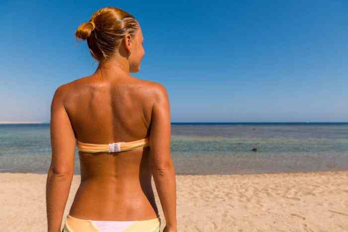6 Hábitos que te hacen envejecer y lucir mayor de lo que eres