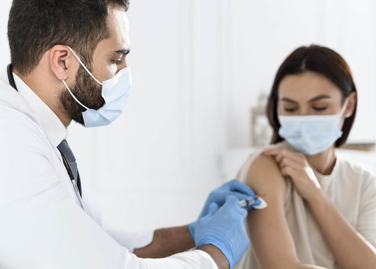 vacuna-covid