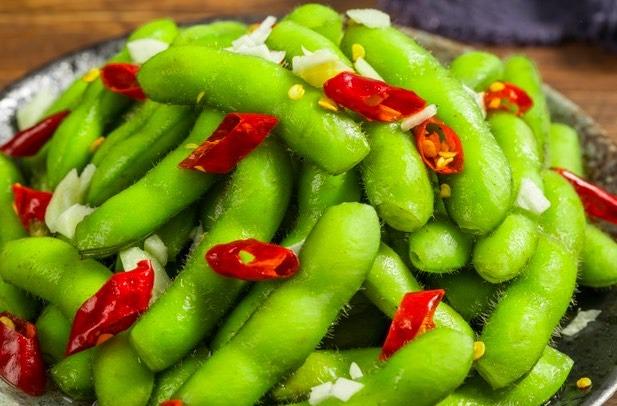 verduras proteínas