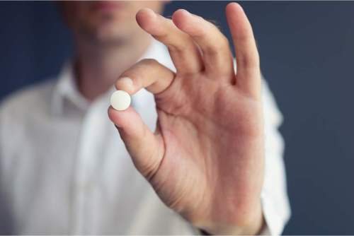 Ivermectina para prevenir Covid: ¿qué tan efectiva es para evitar contagios?