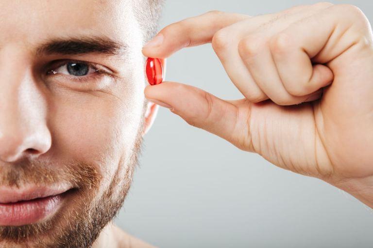 La pastilla anticonceptiva para hombres podría ser una realidad pronto