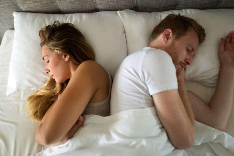 5 Consejos para que tu vida sexual no sea víctima del Covid