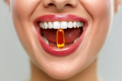 Vitaminas personalizadas, una alternativa para equilibrar tu salud