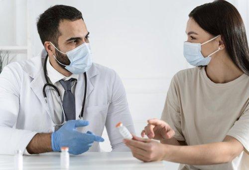 Qué hacer una vez aplicada la vacuna contra Covid para garantizar su efecto benéfico