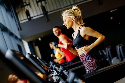 Ejercicio aeróbico: porqué debes incluirlo en tu rutina