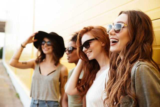 Día Internacional de la Mujer: 5 claves para aumentar el autoestima y empoderarte