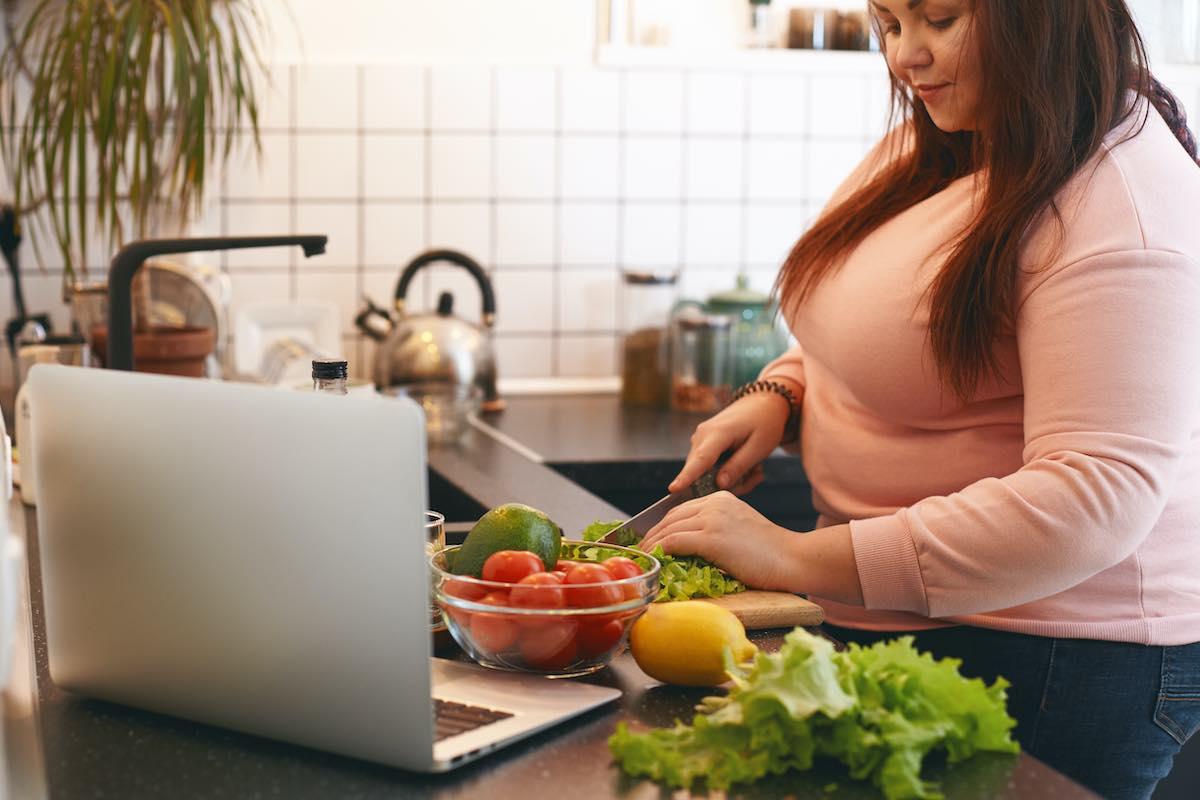 Día Mundial de la Obesidad: cómo se diagnostica según el índice de masa corporal
