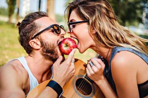 Cuántos tipos de manzana hay, variedades y beneficios para tu salud