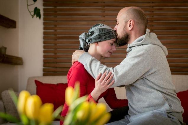 Desmentir los mitos sobre las causas de cáncer y otros aspectos de la enfermedad es el primer paso para evitar pánico y falsos diagnósticos.