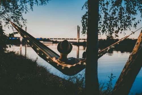 ¿Necesitas vacaciones de tus vacaciones? Planea tus días de descanso