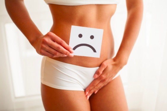 El uso de los dilatadores vaginales se recomienda cuando hay ciertos cambios o tipos de incomodidad en la vagina o suelo pélvico.